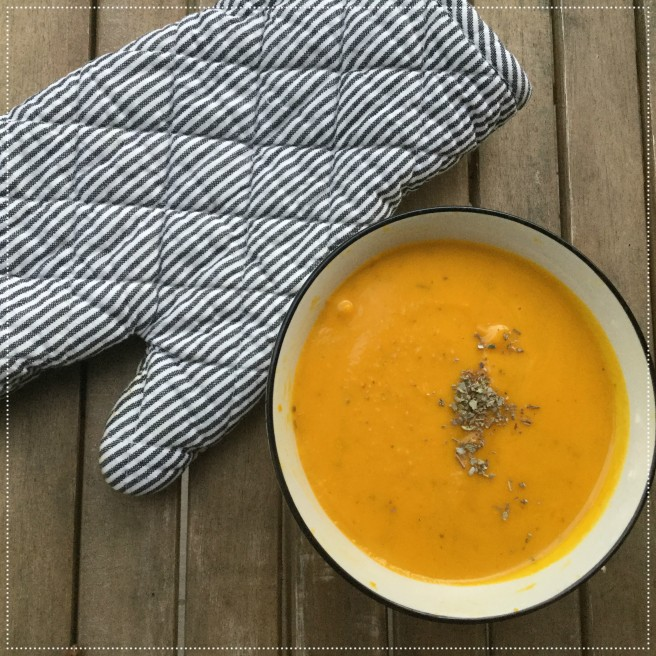 bol_soupe_potiron_1