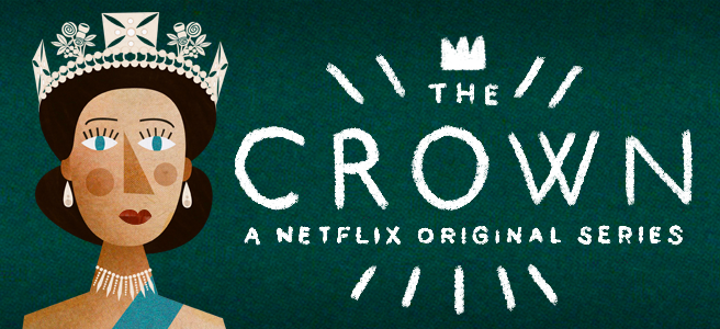 thecrown_banner