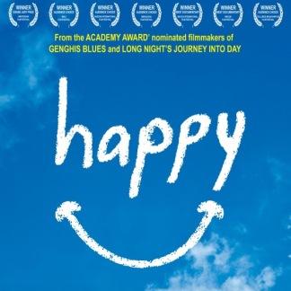 Happy_documentaire_Netflix