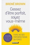 Cessez_detre_parfait_soyez_vous_meme-
