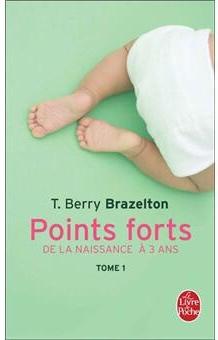 Brazeltonpointsforts